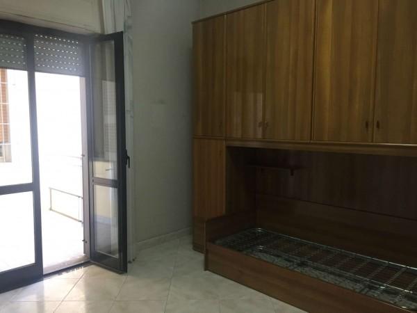 Appartamento in vendita a Pollena Trocchia, 110 mq - Foto 6
