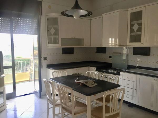 Appartamento in vendita a Pollena Trocchia, 110 mq - Foto 10