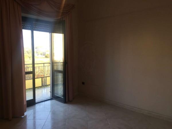Appartamento in vendita a Pollena Trocchia, 110 mq - Foto 8