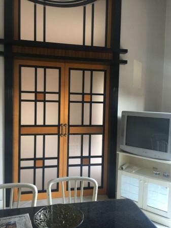Appartamento in vendita a Pollena Trocchia, 110 mq - Foto 11
