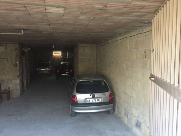 Appartamento in vendita a Pollena Trocchia, 110 mq - Foto 14