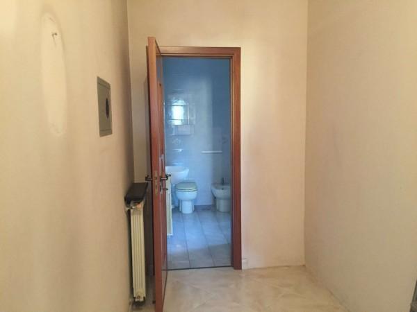 Appartamento in vendita a Pollena Trocchia, 110 mq - Foto 4
