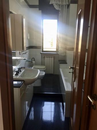 Appartamento in vendita a Pollena Trocchia, 110 mq - Foto 9