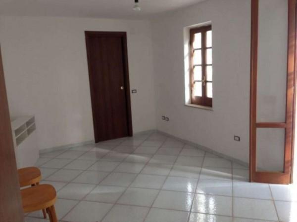 Appartamento in vendita a San Sebastiano al Vesuvio, 95 mq - Foto 12