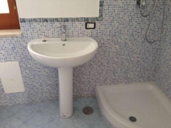 Appartamento in vendita a San Sebastiano al Vesuvio, 95 mq - Foto 11