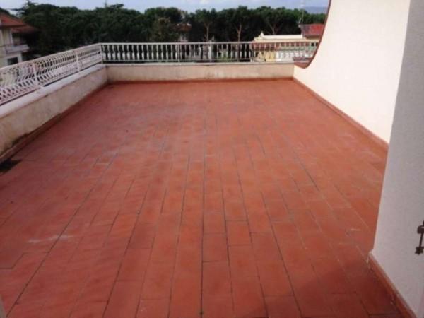 Appartamento in vendita a San Sebastiano al Vesuvio, 95 mq - Foto 4