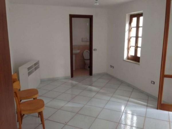 Appartamento in vendita a San Sebastiano al Vesuvio, 95 mq - Foto 9