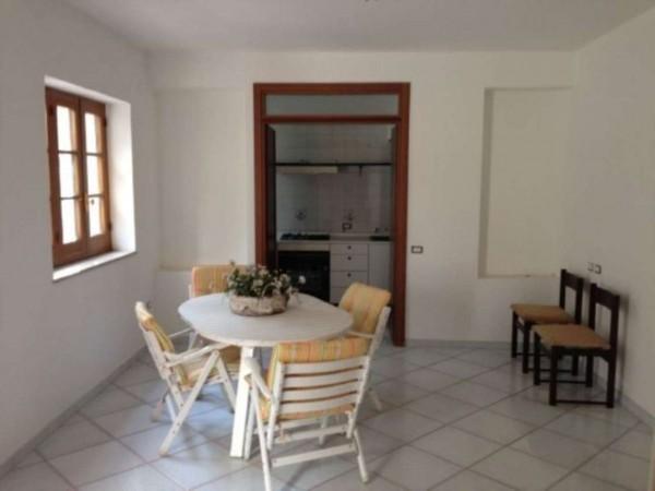 Appartamento in vendita a San Sebastiano al Vesuvio, 95 mq - Foto 7