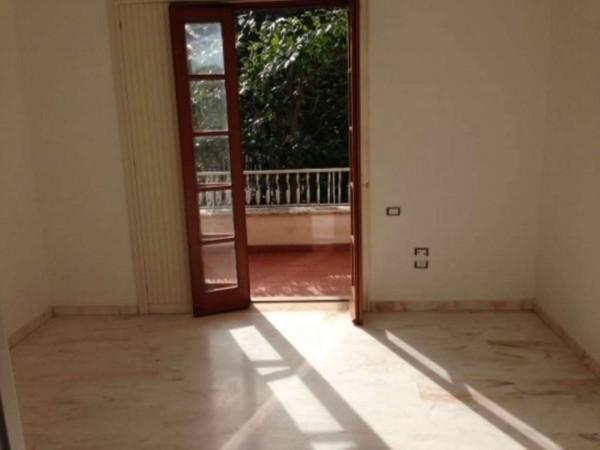 Appartamento in vendita a San Sebastiano al Vesuvio, 95 mq - Foto 5
