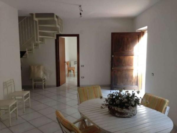 Appartamento in vendita a San Sebastiano al Vesuvio, 95 mq - Foto 6