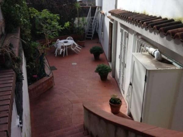 Appartamento in vendita a San Sebastiano al Vesuvio, 95 mq
