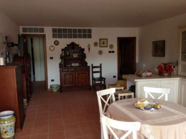 Appartamento in vendita a San Sebastiano al Vesuvio, Con giardino, 200 mq - Foto 8