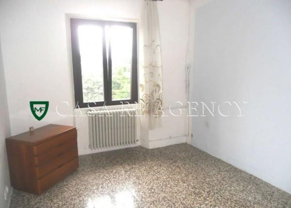 Immobile in vendita a Induno Olona, Centro, Con giardino, 230 mq - Foto 9