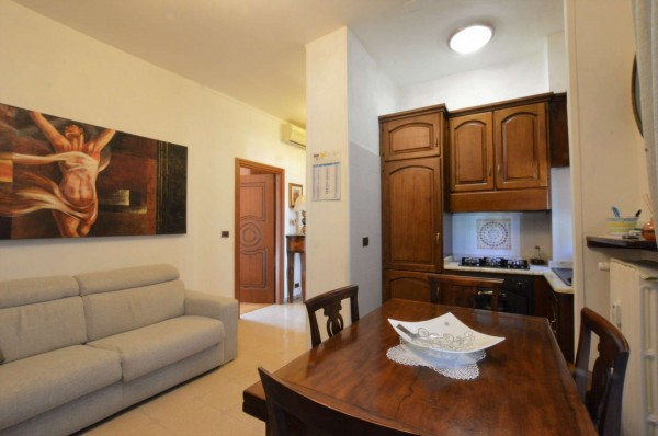 Appartamento in vendita a Torino, Madonna Di Campagna, 55 mq - Foto 18