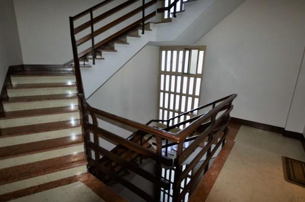 Appartamento in vendita a Torino, Madonna Di Campagna, 55 mq - Foto 2