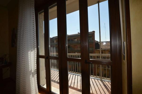 Appartamento in vendita a Torino, Madonna Di Campagna, 55 mq - Foto 10