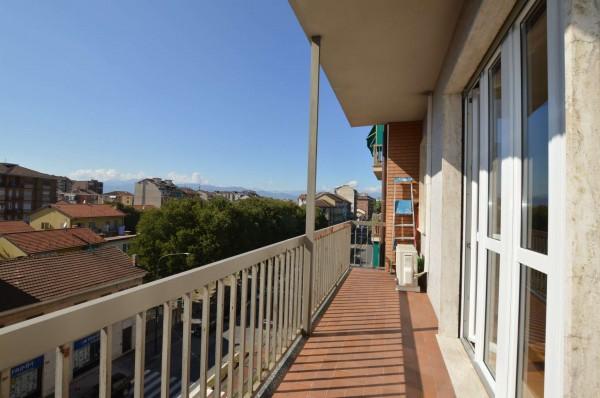 Appartamento in vendita a Torino, Madonna Di Campagna, 55 mq - Foto 9