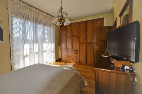 Appartamento in vendita a Torino, Madonna Di Campagna, 55 mq - Foto 11