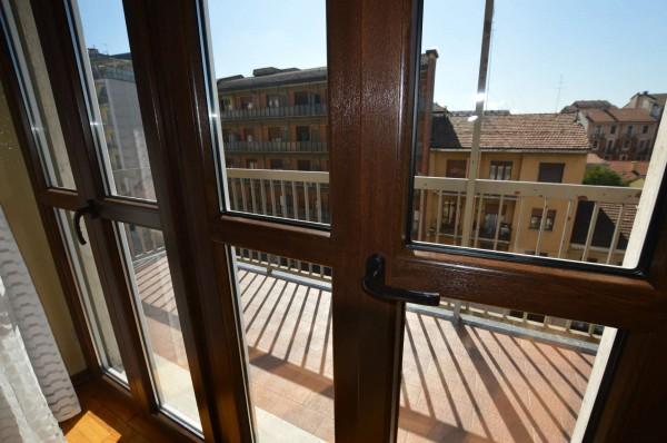 Appartamento in vendita a Torino, Madonna Di Campagna, 55 mq - Foto 3