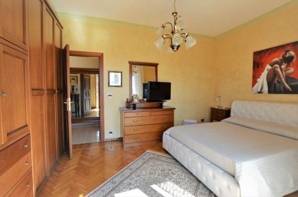 Appartamento in vendita a Torino, Madonna Di Campagna, 55 mq - Foto 7