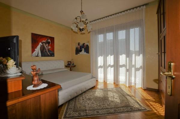 Appartamento in vendita a Torino, Madonna Di Campagna, 55 mq - Foto 12