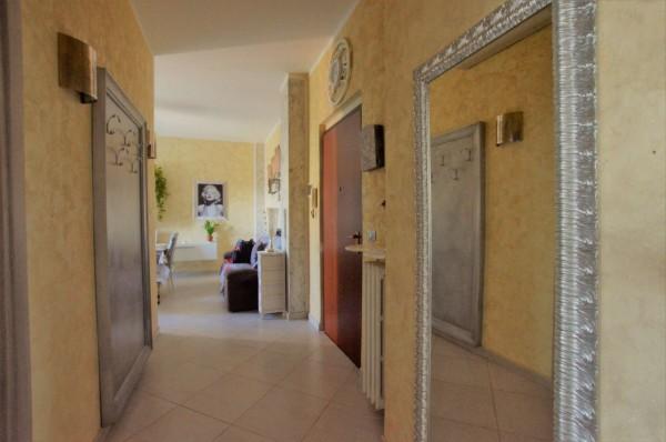 Appartamento in vendita a Torino, Stadio Juventus, Arredato, 55 mq - Foto 10