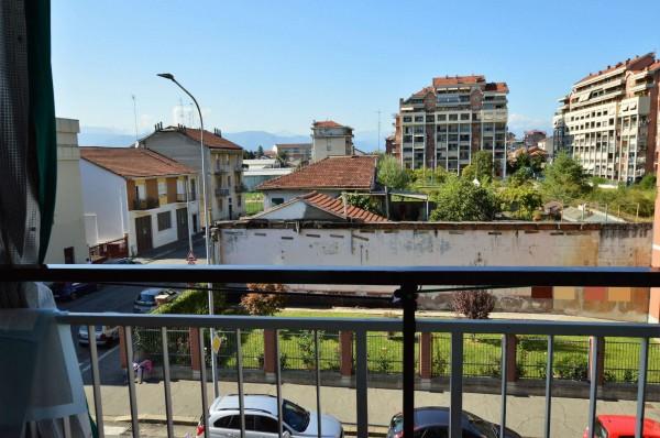 Appartamento in vendita a Torino, Stadio Juventus, Arredato, 55 mq - Foto 2