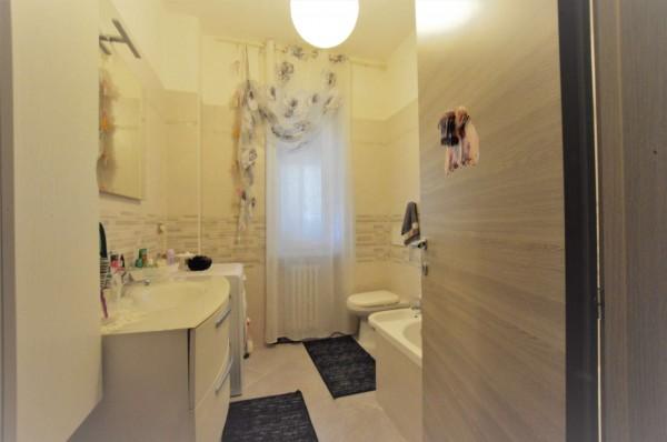 Appartamento in vendita a Torino, Stadio Juventus, Arredato, 55 mq - Foto 11