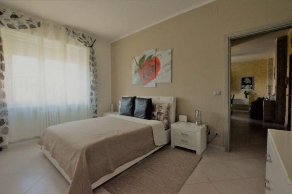 Appartamento in vendita a Torino, Stadio Juventus, Arredato, 55 mq - Foto 18