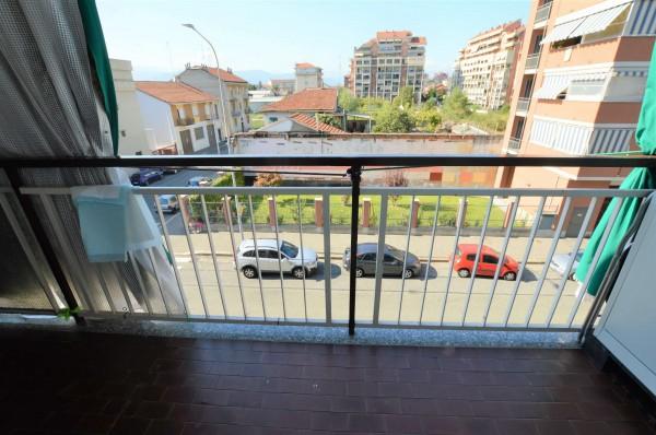Appartamento in vendita a Torino, Stadio Juventus, Arredato, 55 mq - Foto 5