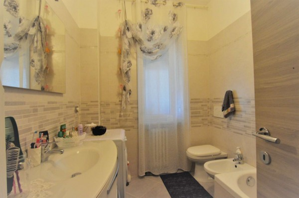 Appartamento in vendita a Torino, Stadio Juventus, Arredato, 55 mq - Foto 14