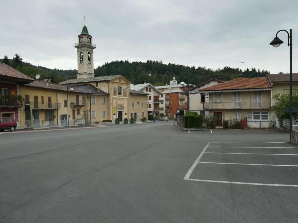 Appartamento in vendita a Roccaforte Mondovì, Centro, Arredato, 65 mq - Foto 2