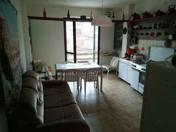 Appartamento in vendita a Roccaforte Mondovì, Centro, Arredato, 65 mq - Foto 12