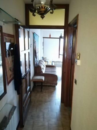 Appartamento in vendita a Roccaforte Mondovì, Centro, Arredato, 65 mq - Foto 13