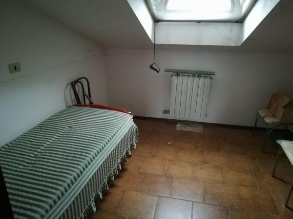 Appartamento in vendita a Roccaforte Mondovì, Centro, Arredato, 65 mq - Foto 8