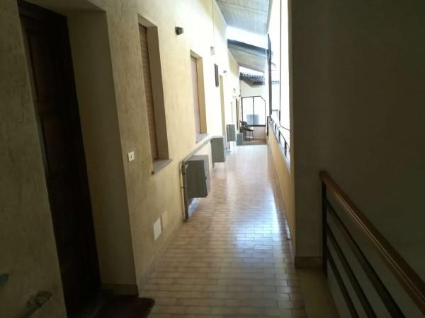 Appartamento in vendita a Roccaforte Mondovì, Centro, Arredato, 65 mq - Foto 14