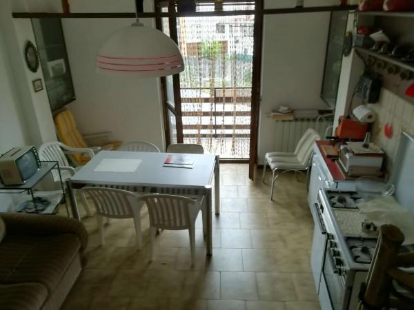 Appartamento in vendita a Roccaforte Mondovì, Centro, Arredato, 65 mq - Foto 11