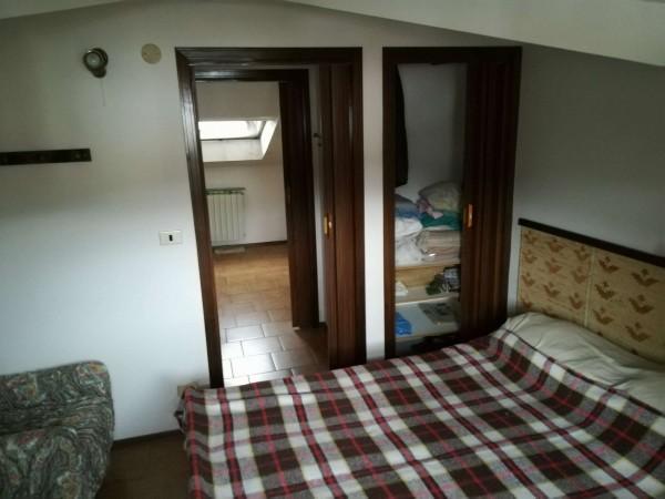 Appartamento in vendita a Roccaforte Mondovì, Centro, Arredato, 65 mq - Foto 6