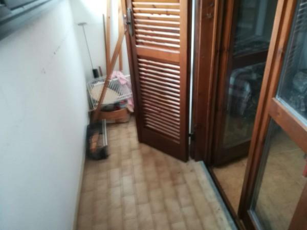 Appartamento in vendita a Roccaforte Mondovì, Centro, Arredato, 65 mq - Foto 10