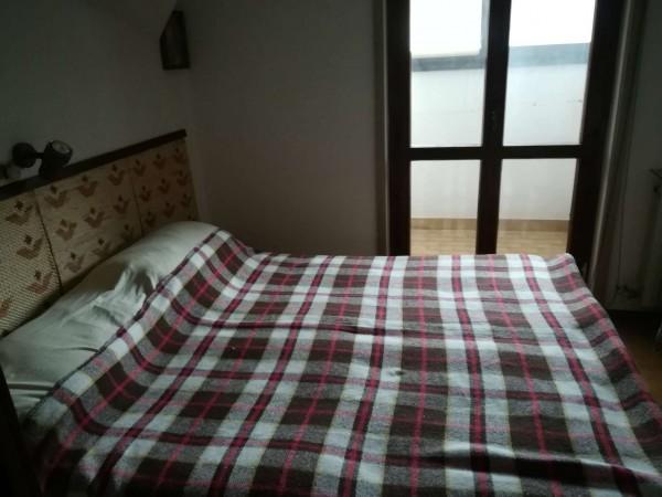 Appartamento in vendita a Roccaforte Mondovì, Centro, Arredato, 65 mq - Foto 7