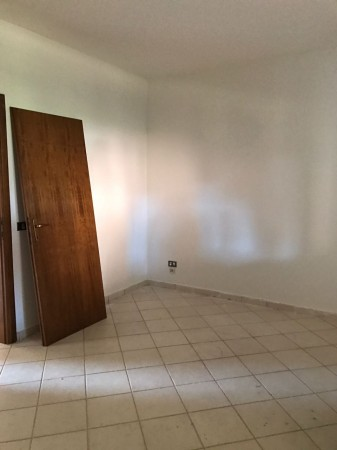 Appartamento in vendita a Grosseto, Marina Di Grosseto, 70 mq - Foto 3
