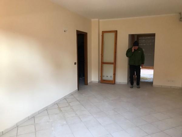 Appartamento in vendita a Grosseto, Marina Di Grosseto, 70 mq - Foto 9