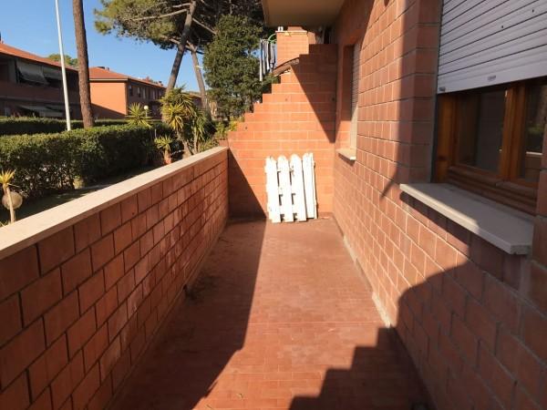 Appartamento in vendita a Grosseto, Marina Di Grosseto, 70 mq - Foto 1
