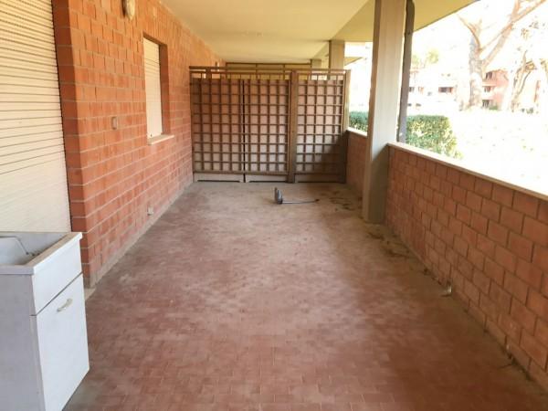 Appartamento in vendita a Grosseto, Marina Di Grosseto, 70 mq - Foto 11