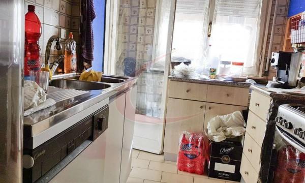 Appartamento in vendita a Milano, Lima, 95 mq - Foto 6