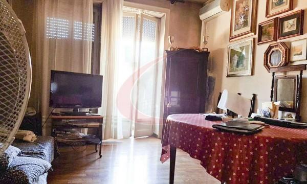Appartamento in vendita a Milano, Lima, 95 mq - Foto 7