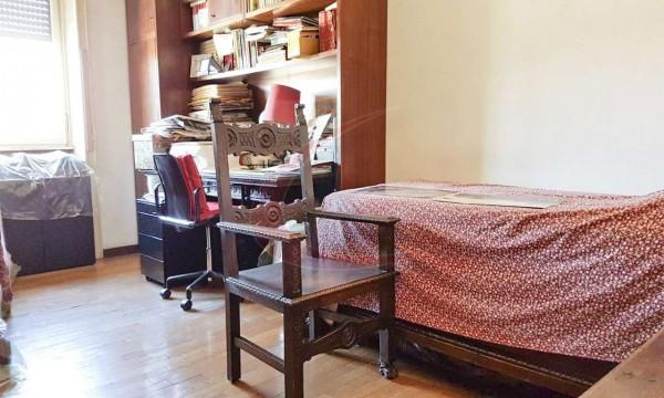 Appartamento in vendita a Milano, Lima, 95 mq - Foto 3
