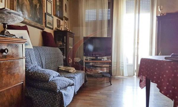Appartamento in vendita a Milano, Lima, 95 mq - Foto 8