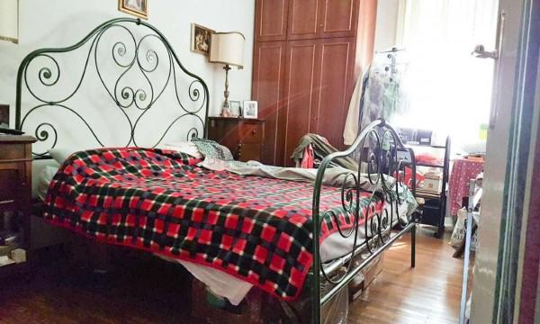Appartamento in vendita a Milano, Lima, 95 mq - Foto 4