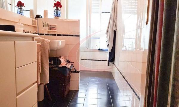 Appartamento in vendita a Milano, Lima, 95 mq - Foto 2